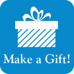 Make a gift icon