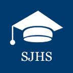SJHS-Icon