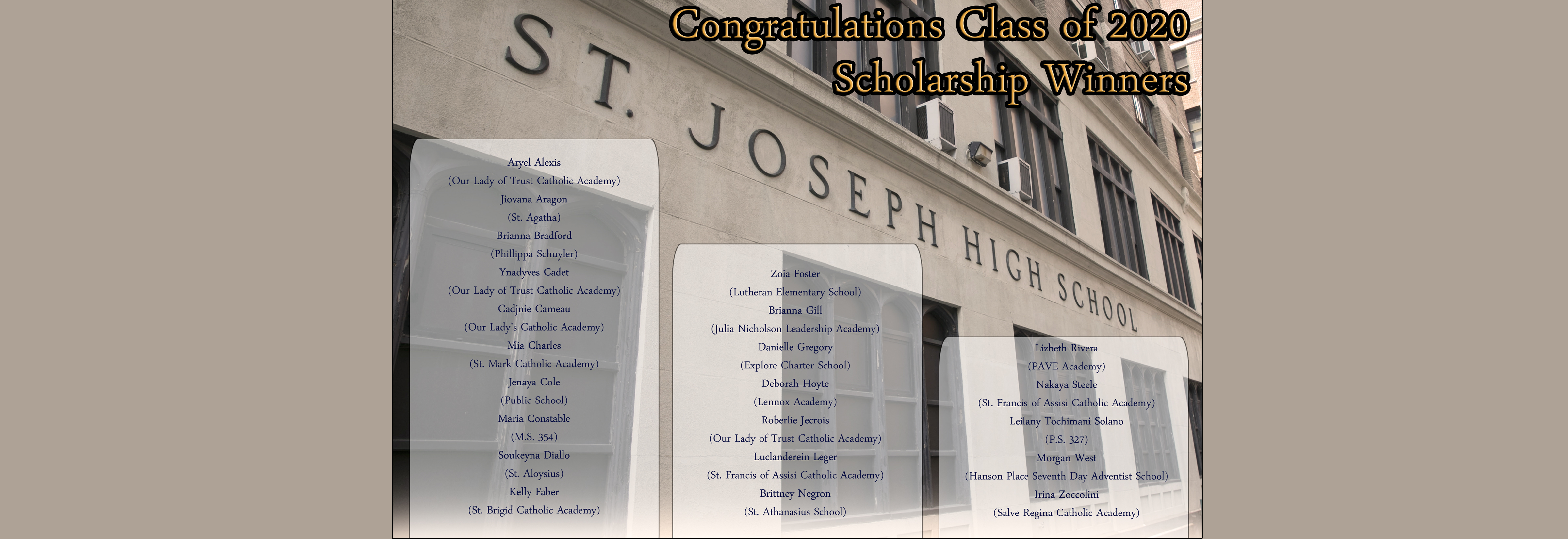 Scholarship-Winners-2020-resize