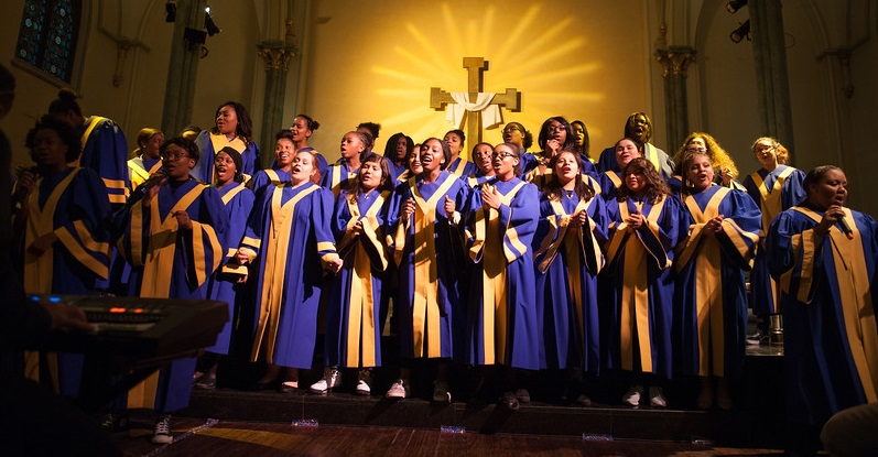 Choir-Open-House-Pg-1