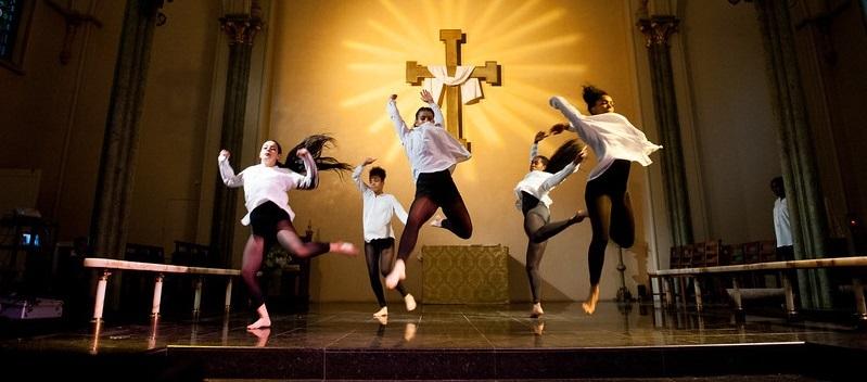 Dance-Open-House-Pg-2
