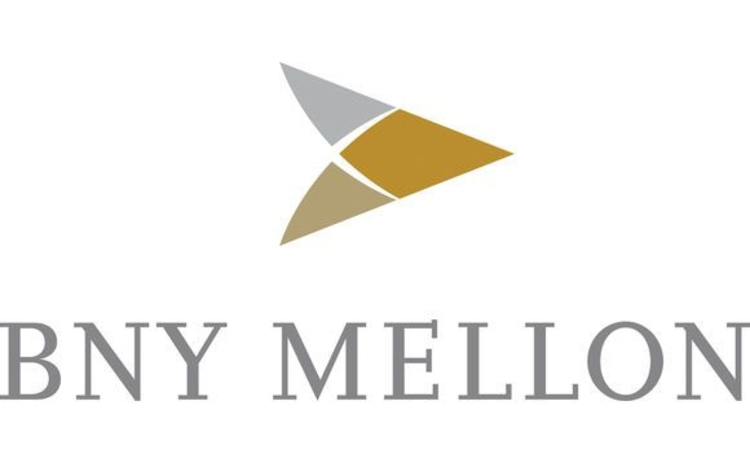 SJHS Students Attend BNY Mellon Young Women's Leadership Conference